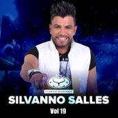 Vol. 19 von Silvanno Salles