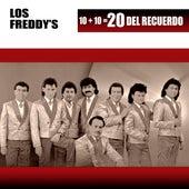 10+10=20 Del Recuerdo by Los Freddy's