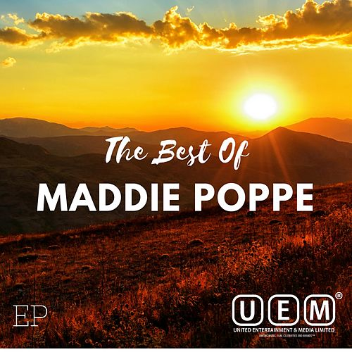 The Best of Maddie Poppe EP de Maddie Poppe