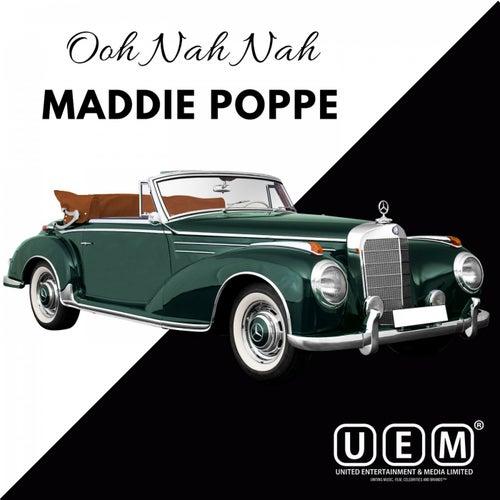 Ooo Nah Nah de Maddie Poppe