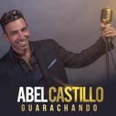 Guarachando von Abel Castillo