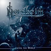Enter the Wolf de Nordheim