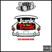 Junk by Bobby Lotto