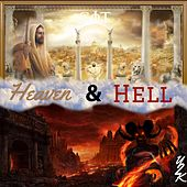 Heaven and Hell di Y2K