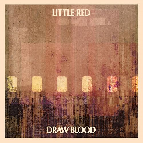 Draw Blood by Little Red