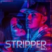 Stripper de Paul C