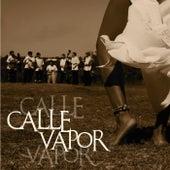 Calle Vapor by Calle Vapor