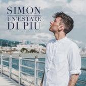 Un'estate di più by Simon