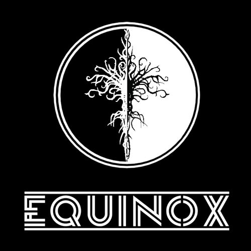 Traveller by Equinox