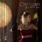 I Want to Dance de Casey Kearney
