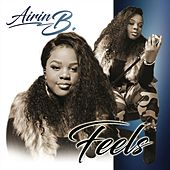 Feels by Airin Beals