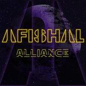 Alliance von Afishal