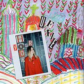 Your Hood by Uffie