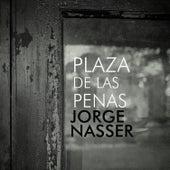 Plaza de las Penas by Jorge Nasser
