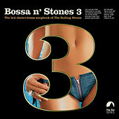 Bossa n' Stones 3 von Various Artists