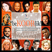 Bekoorlik! by Various Artists