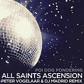 All Saints Ascension (Peter Vogelaar & DJ Madrid Remix) by Poi Dog Pondering