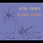 Dellorto Island by Victor Furtado