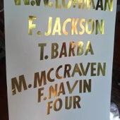 I. II. III. Iv by W. W. Lowman
