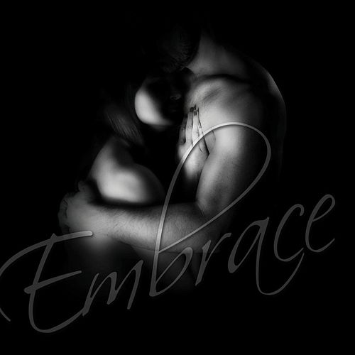 Embrace by Amanda Grace