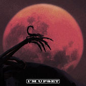 I'm Upset by Drake