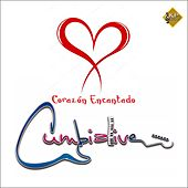 Corazón Encantado (En Vivo) by Cumbia Live