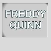 Freddy Quinn von Freddy Quinn