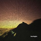 One Fine Day by Fairlight