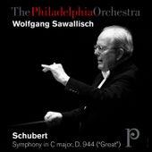 Schubert: Symphony in C Major, D. 944