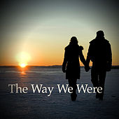 The Way We Were by 101 Strings Orchestra