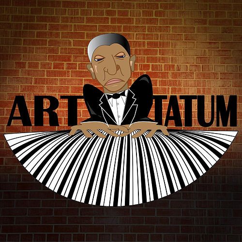 Art Tatum by Art Tatum