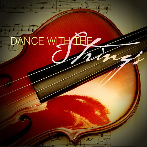 Dance With The Strings by 101 Strings Orchestra