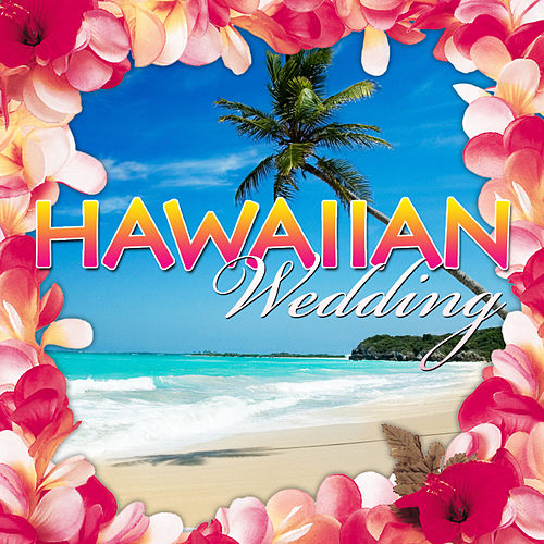 Hawaiian Wedding by 101 Strings Orchestra