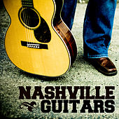 Nashville Guitars von Fifty Guitars