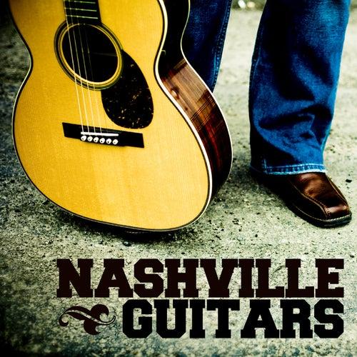 Nashville Guitars de Fifty Guitars