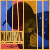 Drumahmental by Dr. Drumah