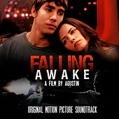 Falling Awake (Original Motion Picture Soundtrack) von Various Artists