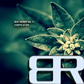 Beat Therapy, Vol. 17 Compilation - EP by Various Artists