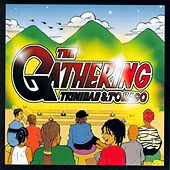 The Gathering: Trinidad & Tobago by Various Artists