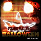 Halloween Main Theme by Frank Palangi
