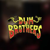 Ao Vivo no Estúdio Aurora by Dum Brothers