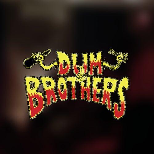 Ao Vivo no Estúdio Aurora by Dum Brothers