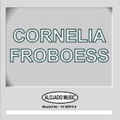 Cornelia Froboess von Cornelia Froboess