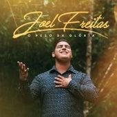 O Peso da Glória de Joel Freitas