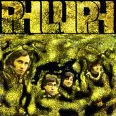 Phluph by Phluph