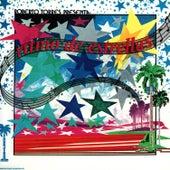 Ritmo De Estrellas by Roberto Torres