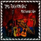 Michoacán by Los Folkloristas