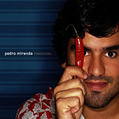 Pimenteira de Pedro Miranda