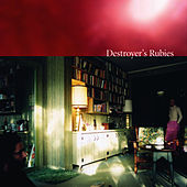 Loscil's Rubies by Destroyer