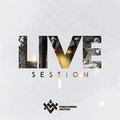 Live Session by Verdadeiro Motivo